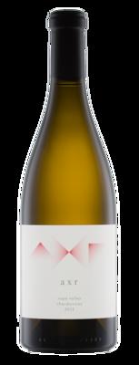 AXR Chardonnay, Napa Valley 2017 (750 ml)