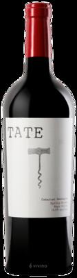 Tate Spring Street Cabernet Sauvignon 2017 (750 ml)