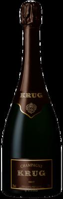 Krug Brut Champagne 2003 (750 ml)