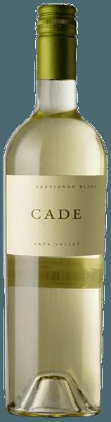 Cade Sauvignon Blanc Napa Valley 2019 (750 ml)