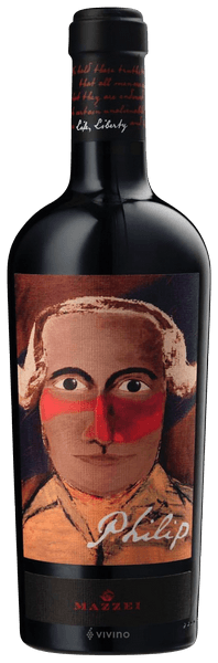 Mazzei Philip Toscana 2013 (750 ml)