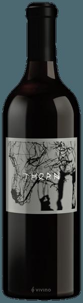 The Prisoner Thorn Merlot 2015 (750 ml)