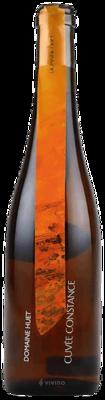 Domaine Huet Cuvée Constance 2016 (500 ml)