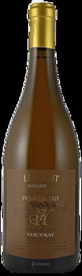 Domaine Huet Vouvray Clos du Bourg Moelleux Première Trie 2018 (750 ml)