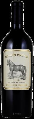 Domaine Serene Grand Cheval 2016 (750 ml)