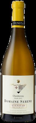 Domaine Serene Evenstad Reserve Chardonnay 2017 (750 ml)