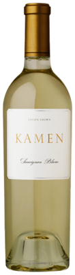 Kamen Sauvignon Blanc 2018 (750 ml)
