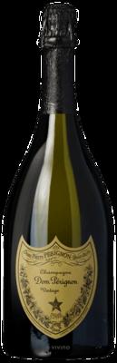 Moet & Chandon Dom Perignon Brut 2008 (750 ml)