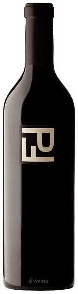 Peter Franus Zinfandel Brandlin Vineyard 2015 (750 ml)