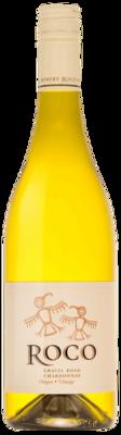 Roco Gravel Road Chardonnay 2016 (750 ml)