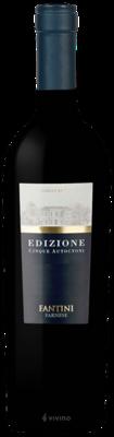 Farnese Edizione Cinque Autoctoni 2018 (750 ml)