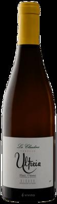 Raúl Pérez Ultreia La Claudina 2018 (750 ml)