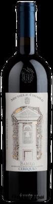 Michele Chiarlo Barolo Cerequio 2016 (750 ml)