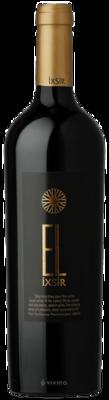 Ixsir El Ixsir Red 2014 (750 ml)