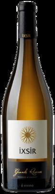 Ixsir Grande Réserve White 2019 (750 ml)