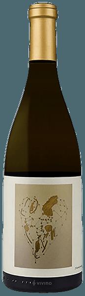 Chanin Los Alamos Vineyard Chardonnay 2016 (750 ml)