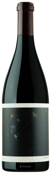 Chanin Duvarita Vineyard Pinot Noir 2014 (750 ml)