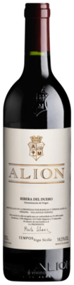 Alion Ribera del Duero 2016 (750 ml)