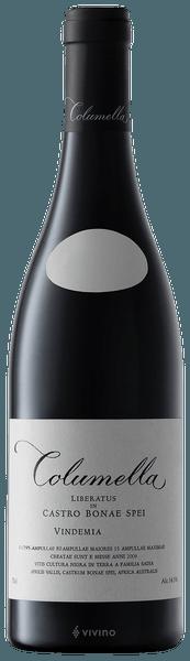 Sadie Family Columella 2016 (750 ml)