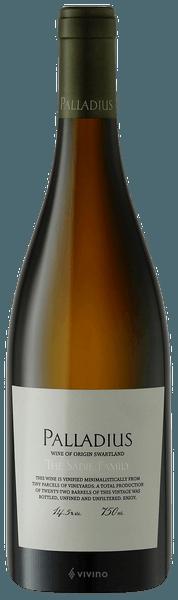 Sadie Family Palladius 2016 (750 ml)