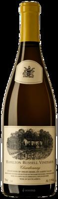 Hamilton Russell Vineyards Chardonnay 2019 (750 ml)