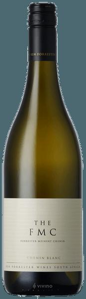 Ken Forrester The FMC Chenin Blanc 2019 (750 ml)