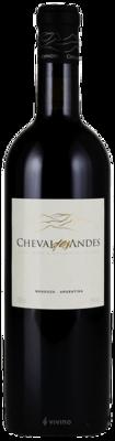 Cheval des Andes Mendoza 2016 (750 ml)