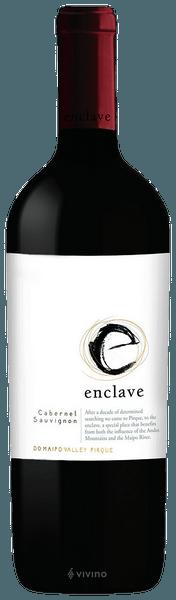 Ventisquero Enclave Cabernet Sauvignon 2013 (750 ml)