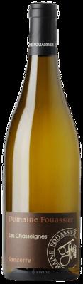 Domaine Fouassier Sancerre 'Les Chasseignes' 2018 (750 ml)