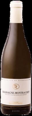 Balland-Curtet Chassagne-Montrachet 2018 (750 ml)