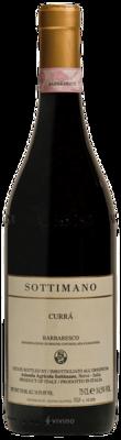 Sottimano Currá Barbaresco 2014 (750 ml)