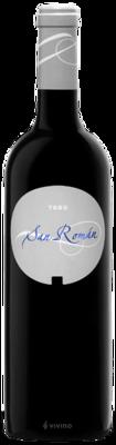 Bodegas San Roman Tinto 2017 (750 ml)
