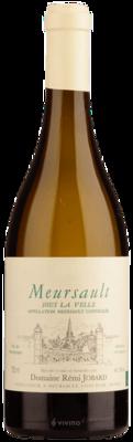 Rémi Jobard Meursault 'Sous La Velle' 2018 (750 ml)