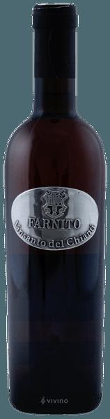 Carpineto Farnito Vin Santo del Chianti 1999 (500 ml)