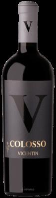 Vicentin Colosso 2014 (750 ml)