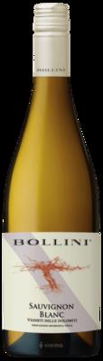 Bollini Sauvignon Blanc 2019 (750 ml)