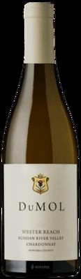 DuMOL Wester Reach Chardonnay 2018 (750 ml)