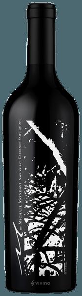 Michael Mondavi M Cabernet Sauvignon 2014 (750 ml)