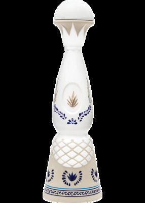 Clase Azul Tequila Anejo (750 ml)