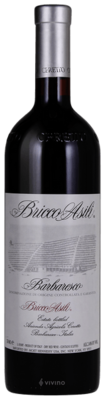 Ceretto Bricco Asili Barbaresco 2009 (1.5 Liter)