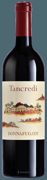 Donnafugata Tancredi 2016 (750 ml)