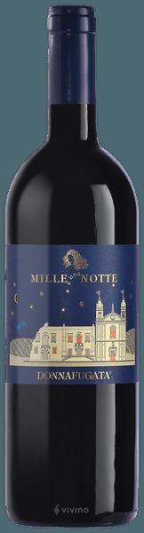 Donnafugata Mille E Una Notte 2016 (750 ml)