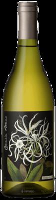 Botanica Chenin Blanc 2017 (750 ml)