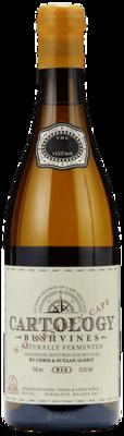 Alheit Vineyards Cartology (Bush Vines) 2017 (750 ml)