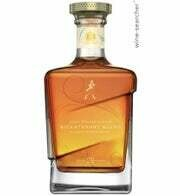 Johnnie Walker 'John Walker & Sons Bicentenary Blend' 28 Year Old Blended Scotch Whisky (750 ml)