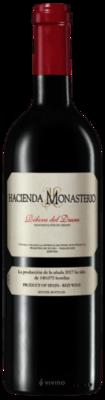 Hacienda Monasterio Cosecha 2015 (750 ml)