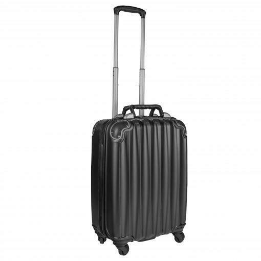 VinGardeValise® Wine Suitcase