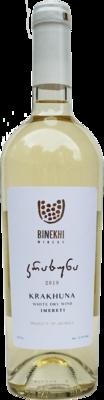 Binekhi Krakhuna 2019 (750 ml)