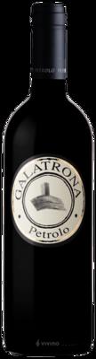 Petrolo Galatrona Valdarno di Sopra, Tuscany 2017 (750 ml)