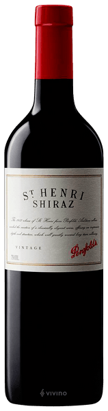 Penfolds St. Henri Shiraz 2016 (750 ml)